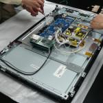 CONSERTO_MONITOR_LCD_LED-150x150 Manutenção Receiver
