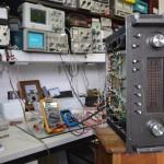 DSC_8215-150x150 Manutenção Receiver