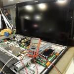 assistencia-tecnica-samsung-tv-150x150 Manutenção Receiver