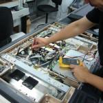 assistencia-tecnica-tv-150x150 Manutenção Receiver