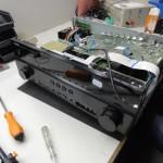 conserto-receiver-yamaha-rj-150x150 Manutenção Receiver