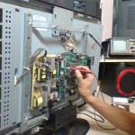 curso-reparo-e-manutencao-de-tv-convencional-lcd-plasma-dvd-frete-gratis-campina-grande-pb-brasil__B23D3C_4-440x330-150x150 Manutenção Receiver