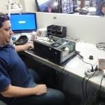 oficina-eletronica-rj-150x150 Manutenção Receiver